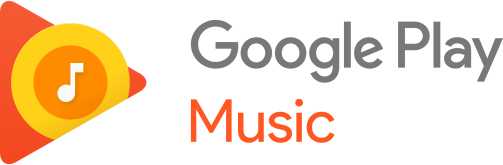 google_play_music_logo_big.png